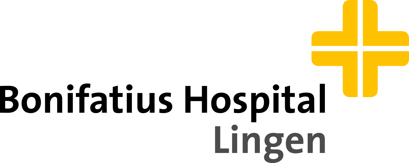 Bonifatius Hospital Lingen gGmbH