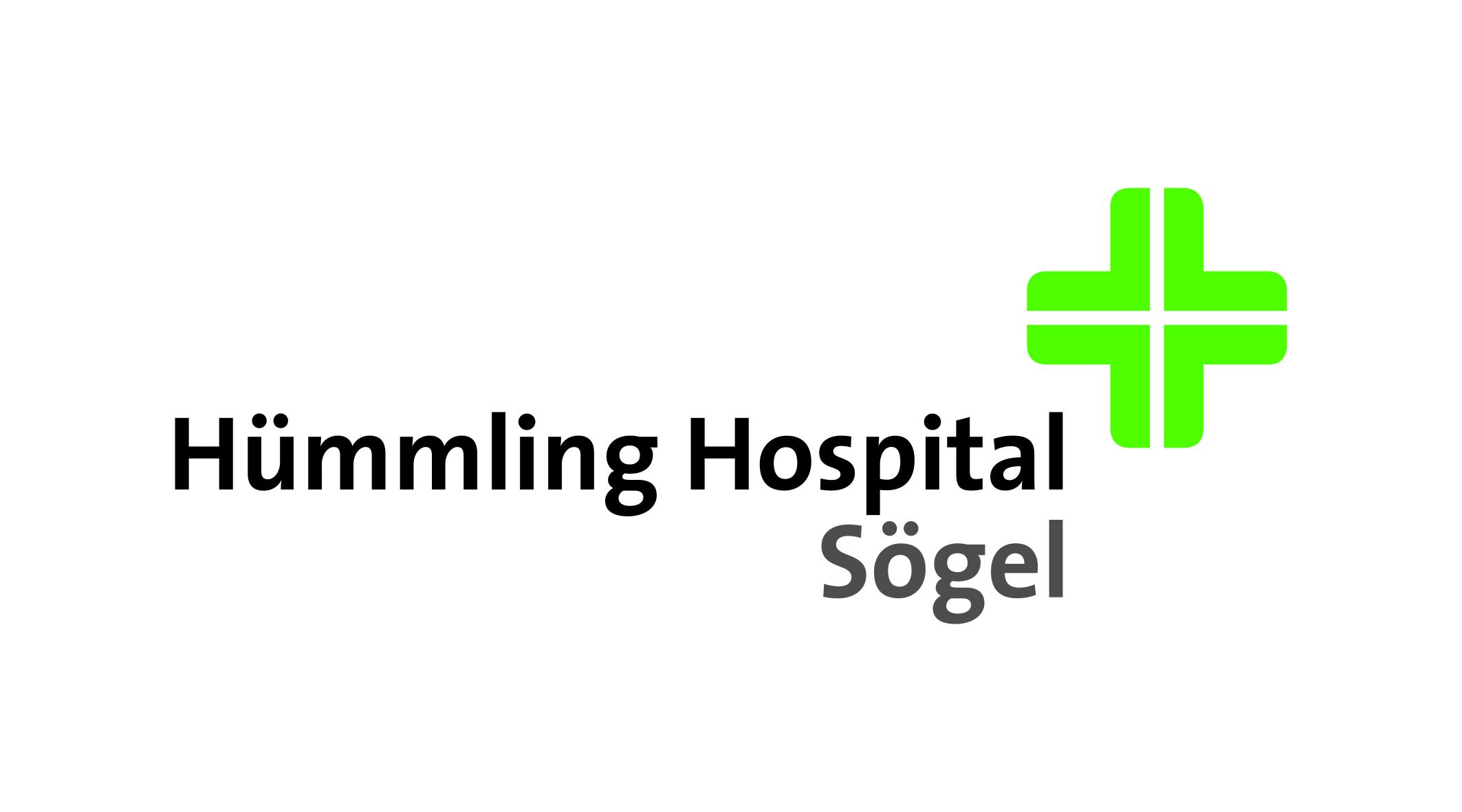 Hümmling Hospital Sögel gGmbH